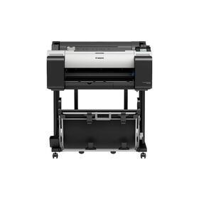 canon-impresora-gran-formato-tm-205eur-plotter