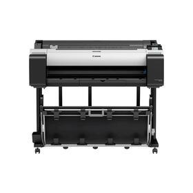 canon-impresora-gran-formato-tm-305eur-plotter