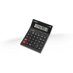 canon-as-2200-calculadora-escritorio-pantalla-de-calculadora-negro