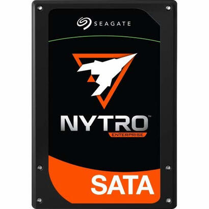 seagate-nytro-1551-25-480-gb-serial-ata-iii-3d-tlc