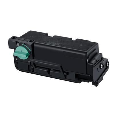 hp-samsung-sl-m4583fx-toner-negro-extra-alta-capacidad
