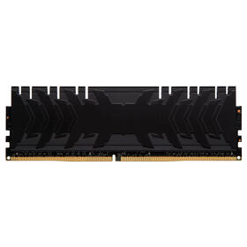 memoria-kingston-ddr4-32gb-3600mhz-cl17-xmpmem-kit-of-4-hyperx-predator