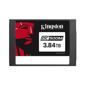 ssd-kingston-25-3840gb-dc500m-555520-tlc-4555tbw-aes256-encryption