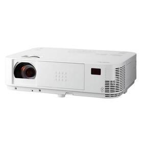 nec-m403x-videoproyector-4000-lumenes-ansi-dlp-xga-1024x768-3d-proyector-para-escritorio-blanco