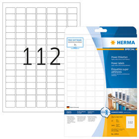 herma-10916-etiqueta-de-impresora-blanco-etiqueta-para-impresora-autoadhesiva