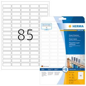 herma-10917-etiqueta-de-impresora-blanco-etiqueta-para-impresora-autoadhesiva