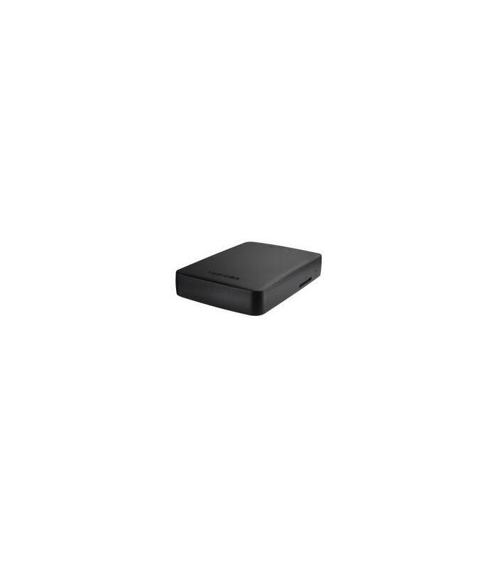 toshiba-canvio-aerocast-1tb-disco-duro-externo-1000-gb-wifi-negro
