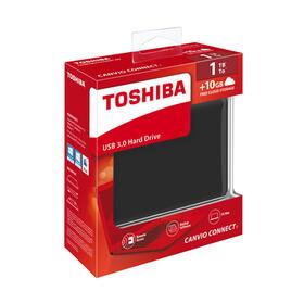 toshiba-canvio-connect-ii-1tb-disco-duro-externo-1000-gb-negro