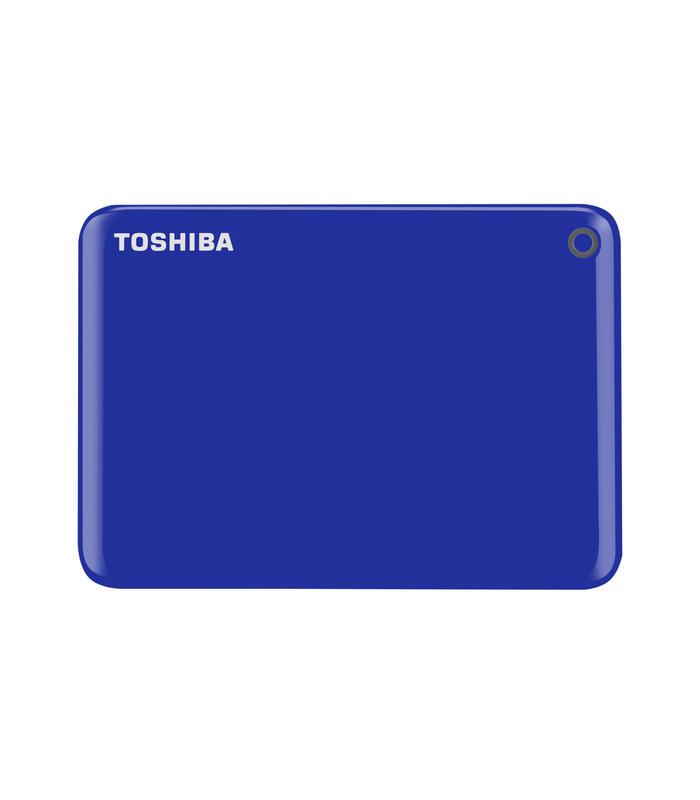 toshiba-canvio-connect-ii-1tb-disco-duro-externo-1000-gb-azul