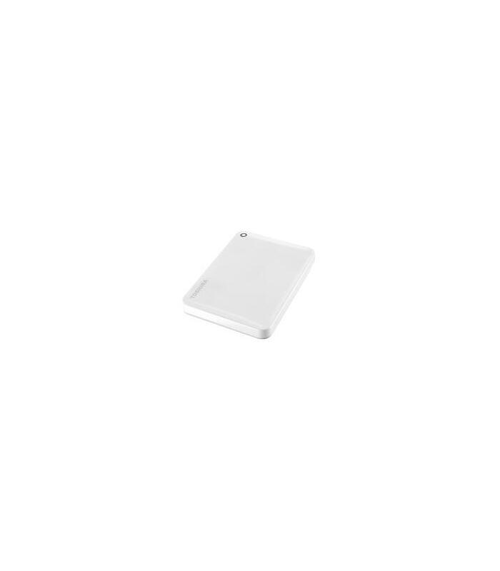 toshiba-canvio-connect-ii-2tb-disco-duro-externo-2000-gb-blanco