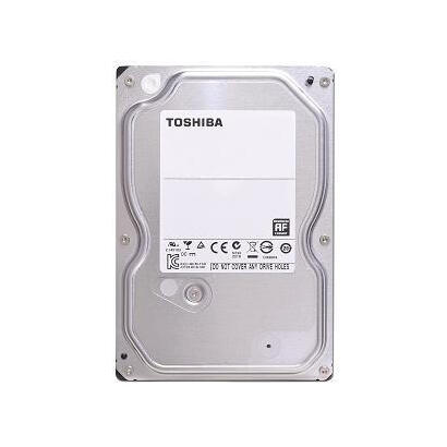 hd-toshiba-35-2tb-kit-e300-5700-rpm
