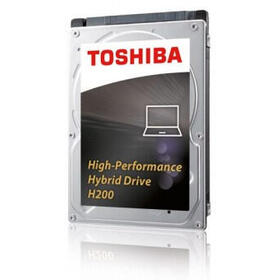 toshiba-h200-500gb-25-serial-ata-iii