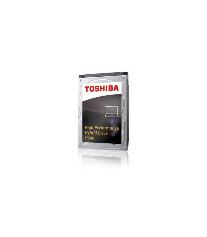 toshiba-h200-1tb-25-1000-gb-serial-ata-iii