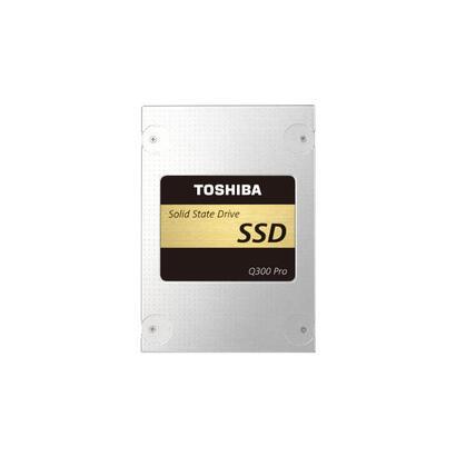 ssd-toshiba-q300pro-1tb-25in-mlc-15-nm-550-mbs-6-gbits