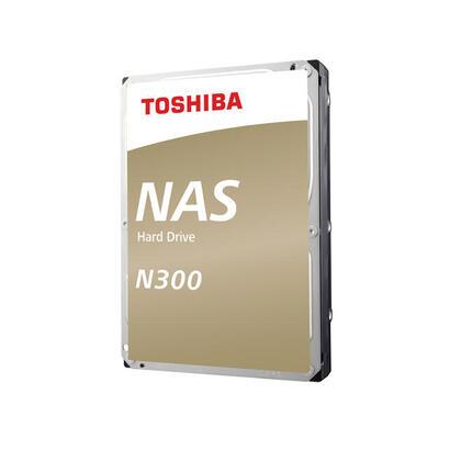 toshiba-n300-nas-hd-35-10tb-sata600-7200rpm-256mb-cache-box