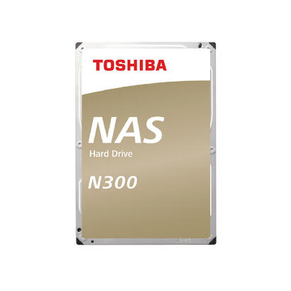 hd-toshiba-n300-35-14tb-sata600-7200rpm-256mb-box