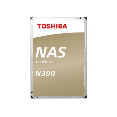 toshiba-n300-35-12000-gb-serial-ata-iii
