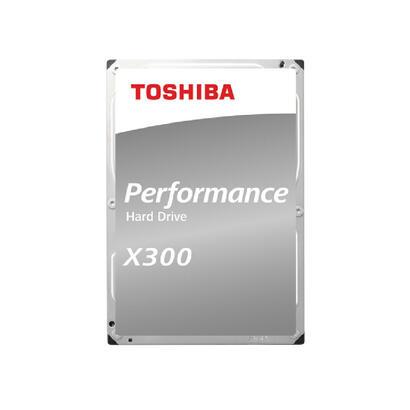 toshiba-x300-performance-35-14000-gb-serial-ata-iii