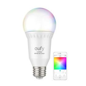 eufy-lumos-led-bombilla-led-inteligente-color