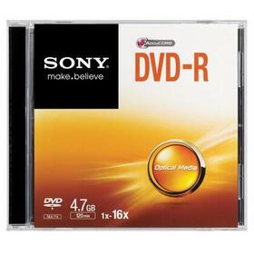 dvd-r-16x-slim-case-supl-