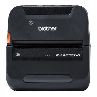 brother-rj-4250wb-impresora-de-etiquetas-203-x-203-dpi-inalambrico-y-alambrico