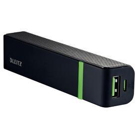 usb-power-bank-2600-batt-in