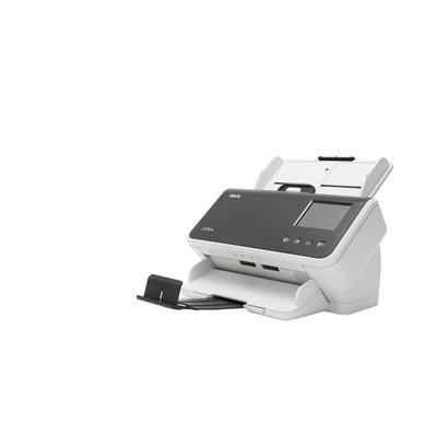 alaris-s2080w-600-x-600-dpi-escaner-con-alimentador-automatico-de-documentos-adf-negro-blanco-a4