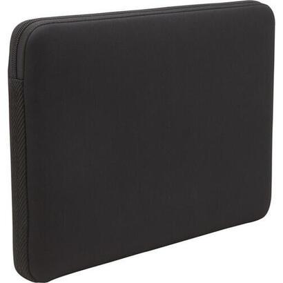 case-logic-laps-113-black-maletines-para-portatil-338-cm-133-funda-negro