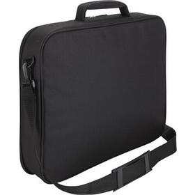 case-logic-vnci-217-black-maletines-para-portatil-439-cm-173-bandolera-negro