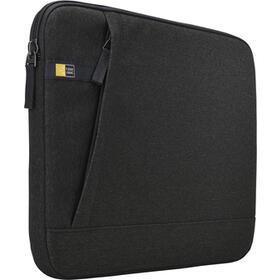 case-logic-huxton-huxs-113-black-maletines-para-portatil-338-cm-133-funda-negro
