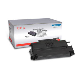 tektronix-phaser-3100-toner