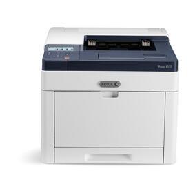 impresora-xerox-laser-color-6510vdn-usbethernetduplextoner-106r03473-a-476-6510vdn