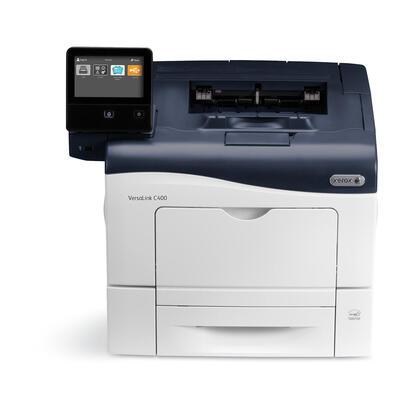 xerox-versalink-impresora-c400-a4-3535ppm-de-impresion-a-dos-caras-con-ps3-pcl5e6-y-2-bandejas-de-700-hojas