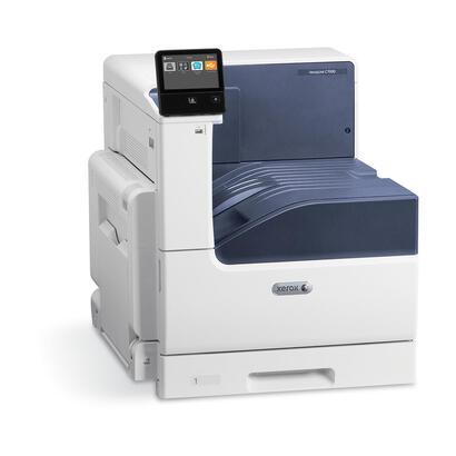 impresora-xerox-laser-color-c7000vdn-usbethernetwifiduplexa3consumibles-series-106-c7000vdn