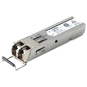 zyxel-sfp-sx-d-red-modulo-transceptor-1000-mbits-1310-nm