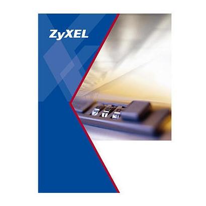 zyxel-e-icard-1y-cyren-cf-zywall-1100usg-1100-1-licencias-descarga-electronica-de-software-esd-electronic-software-download