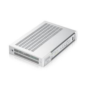 zyxel-nsg50-cortafuegos-hardware