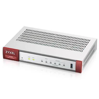 zyxel-vpn-firewall-vpn-50-800-mbits-150-mbits-4092-btuh-44000-h-alambrico-ethernet-rj-45