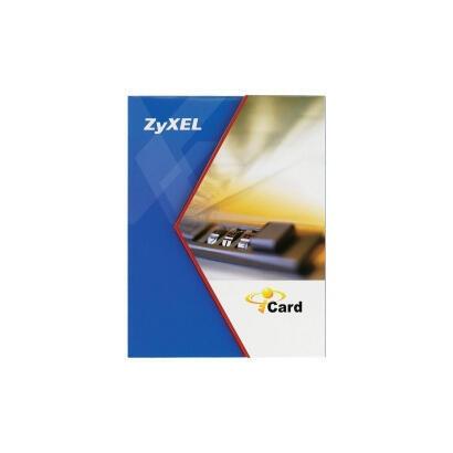 zyxel-lic-eap-zz0025f-extension-de-la-garantia