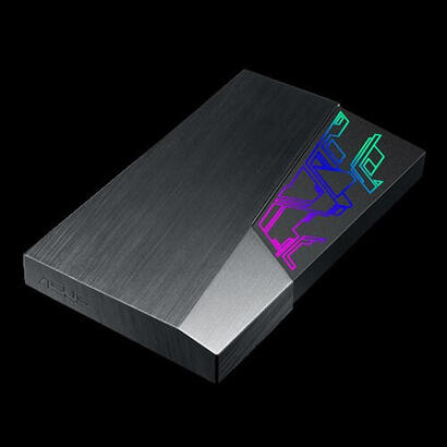 asus-fx-gaming-hdd-2-tb-ehd-a2text-usb-31-25in-hdd-aura-sync-rgd