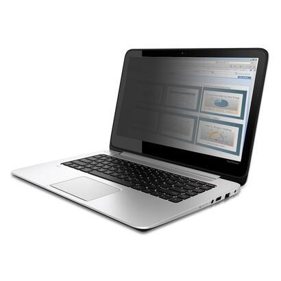v7-190-filtro-de-privacidad-para-pc-y-portatil-1610