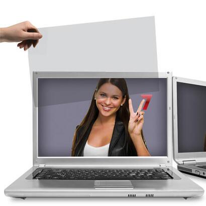 v7-220-filtro-de-privacidad-para-pc-y-portatil-1610