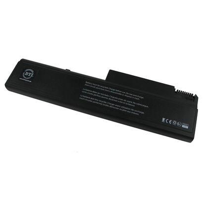 v7-bateria-de-recambio-para-portatiles-de-hewlett-packard-bateria-hp-compaq-6530b-6535b-batt-ku531aa-463310-542-491173-542