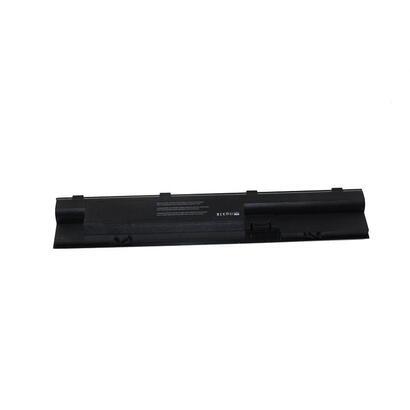 v7-bateria-recambio-hp-probook440-445-450-6clbattbatt-h6l27aa-fp06-h6l26ut-707616-221