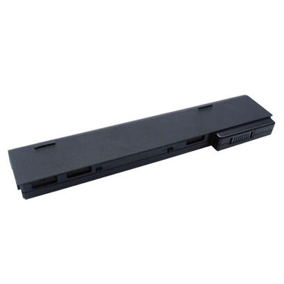 v7-bateria-de-recambio-para-hp-probook640-645-650-6clbatt-batt-718677-141-718756-ca06-e7u21aa