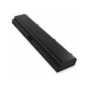 v7-bateria-de-recambio-para-hp-probook-4730s-4740s-batt-batt-qk647aa-qk647ut-633734-141-pr08