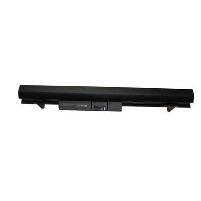 v7-bateria-de-recambio-para-hp-compaq-probook-430-battery-batt-ra04-hstnn-ib5x-75416-121