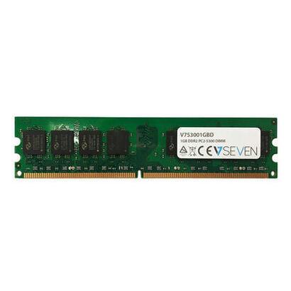 memoria-v7-ddr2-1gb-667mhz-cl5-non-ecc-pc2-5300-18vleg