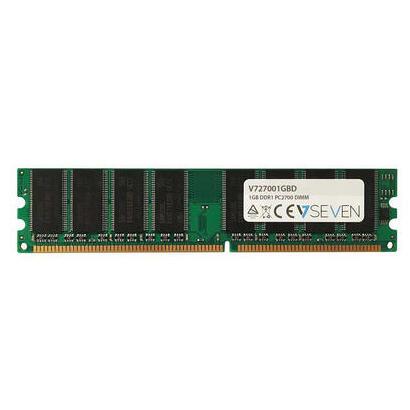 memoria-v7-ddr1-1gb-333mhz-cl25-non-ecc-mem-dimm-pc2700-25vleg