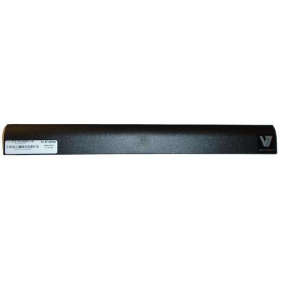 v7-bateria-de-recambio-para-portatiles-hp-pavilion-14-ab-15-ab-batt-ki04-800049-001-800009-241